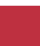 Logo Maison Mận Đỏ