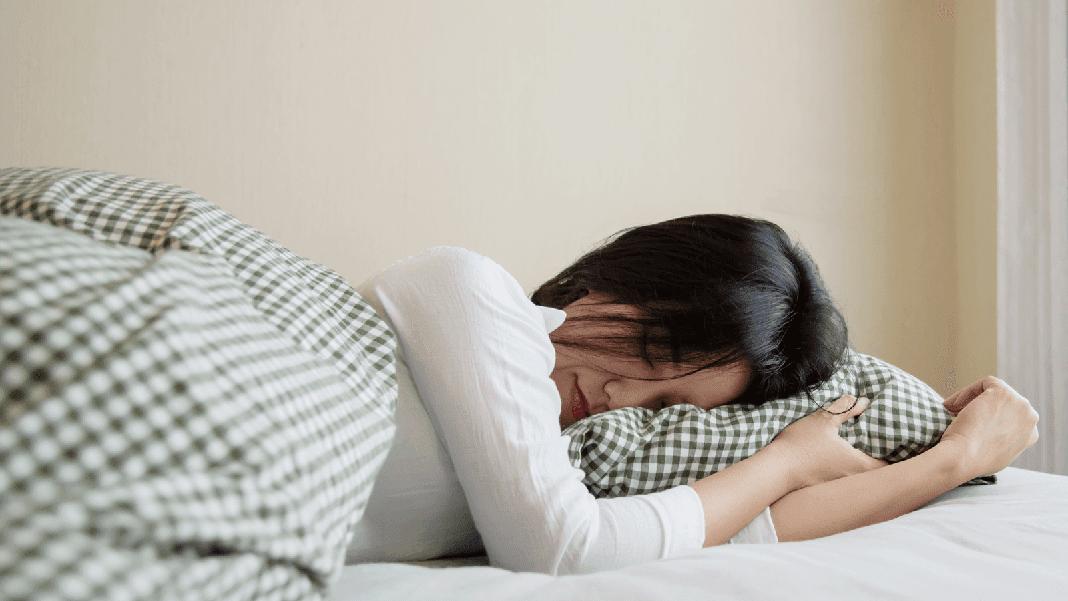 Cách giúp dễ ngủ ngon